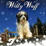 Weihnachten mit Willy Wuff (1994)