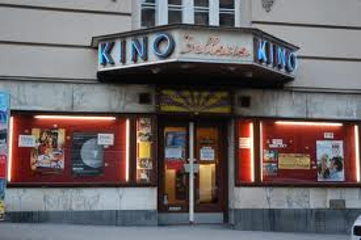 Bellaria Kino (c) STADTBEKANNT