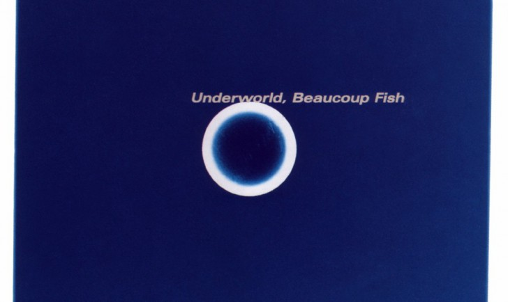 UnderworldBeaucoupFish