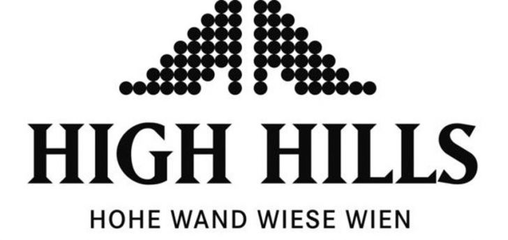 High Hills Hohe Wand Wiese Wien