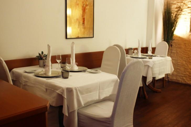 Vollwertrestaurant Lebenbauer (c) stadtbekannt.at