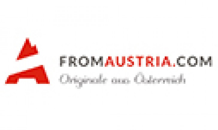 partner_FROMAUSTRIA.com