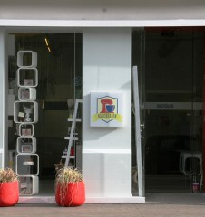 Naschsalon Cafe (c) stadtbekannt.at