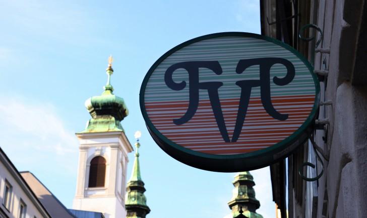 Formosa Vegetarisches Restaurant (c) stadtbekannt.at