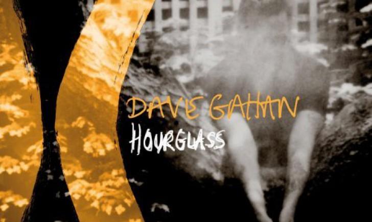 DaveGahanHourglass