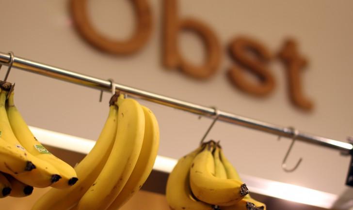 BioWerkstatt Bananen (c) CF stadtbekannt.at