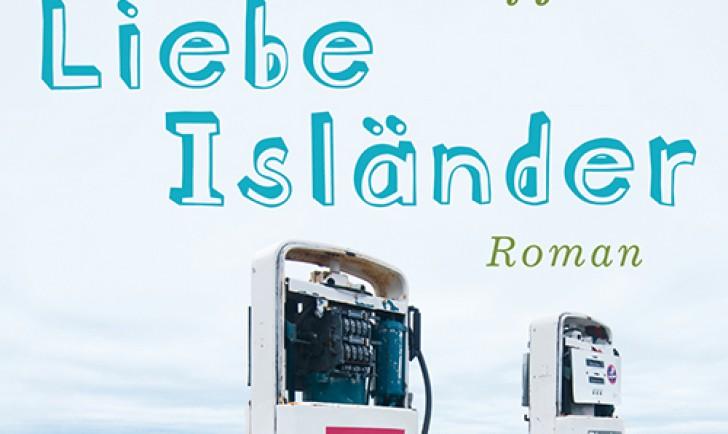 Cover_Liebe Islaender