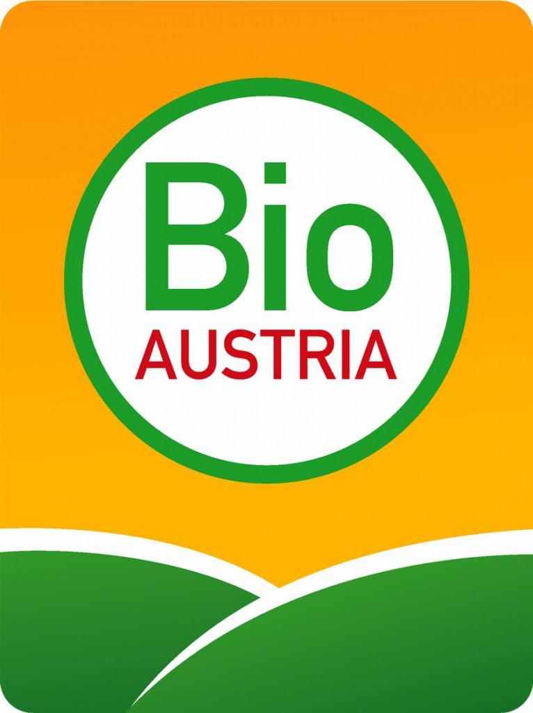 Bio Gütesiegel