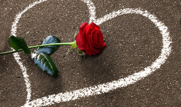 Valentinstag kontrovers