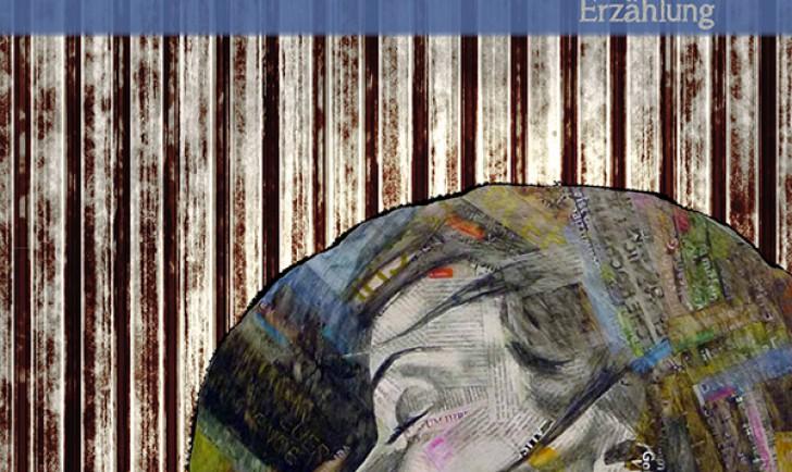 TL Schoerkhuber Blickfaengerin Cover