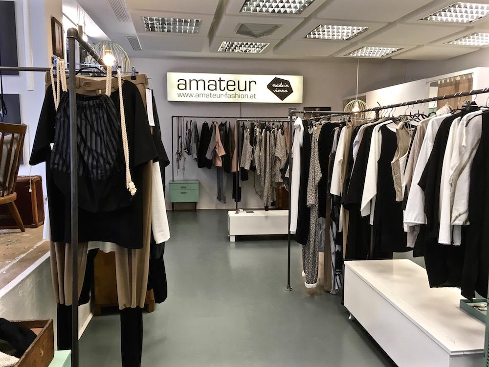 amateur fashion Shop (c) STADTBEKANNT
