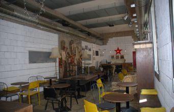 7Stern Wohnzimmer Shop (c) STADTBEKANNT