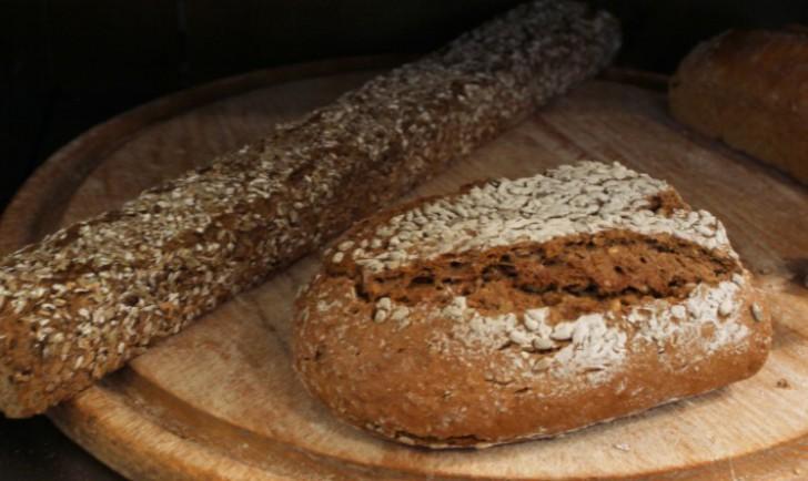 Brot (c) CF stadtbekannt