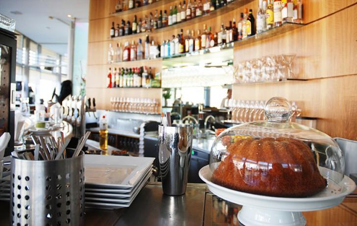 URANIA Cafe Bar Lounge (c) STADTBEKANNT
