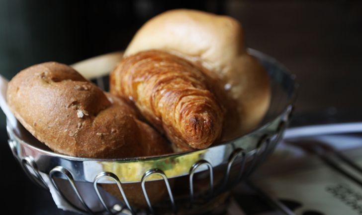 Goldegg Brot (c) stadtbekannt.at