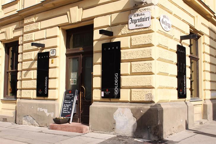 Cafe Goldegg (c) stadtbekanntat
