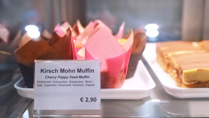 Happy Cakes Muffin (c) CF stadtbekannt