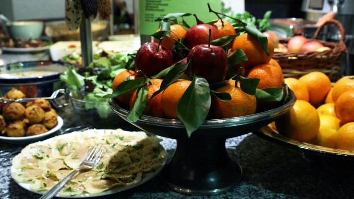 Naturkost St Josef Obst (c) CF stadtbekannt