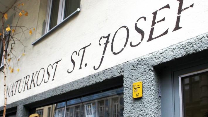 Naturkost St Josef (c) stadtbekannt.at
