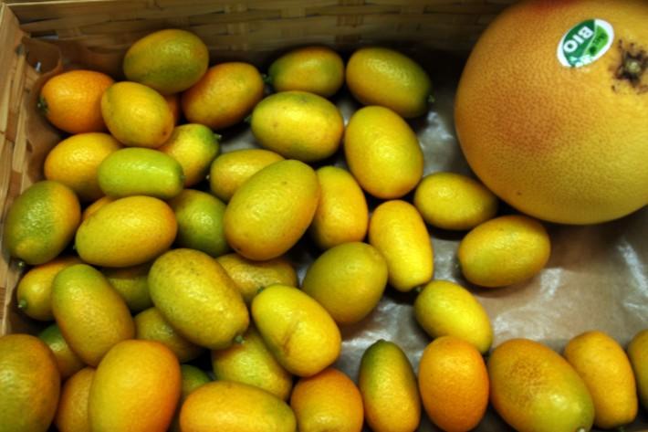 Obst (c) CF stadtbekannt.at