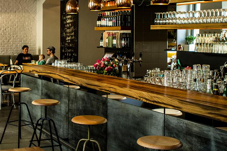 Ulrich Bar (c) stadtbekannt.at