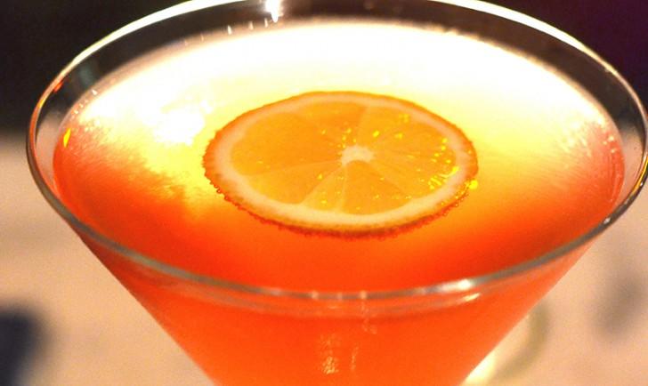 Cocktail (c) STADTBEKANNT Mautner