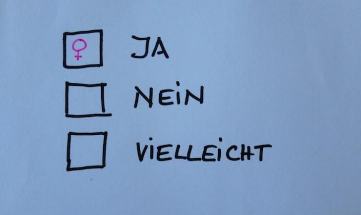 Frauenwahlrecht (c) MHofinger stadtbekannt.at