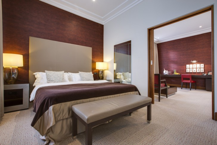 Radisson Blu (c) Radisson Blu Style Hotel