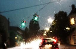Regen (c) STADTBEKANNT