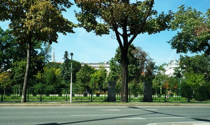 Wien (c) STADTBEKANNT