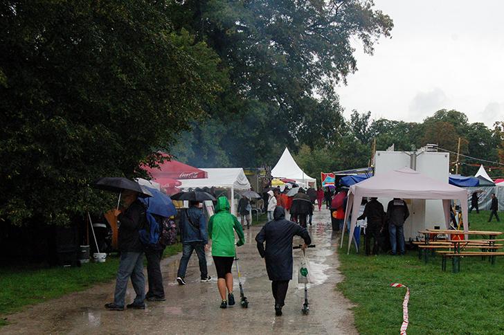 Volksstimmenfest 2014 (c) STADTBEKANNT