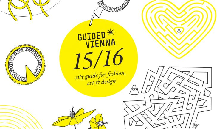 GUIDED 2015