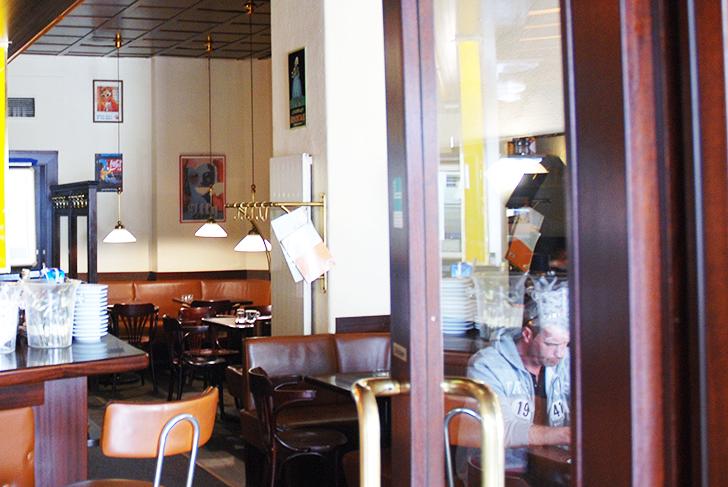 Café Magistrat Innen (c) STADTBEKANNT