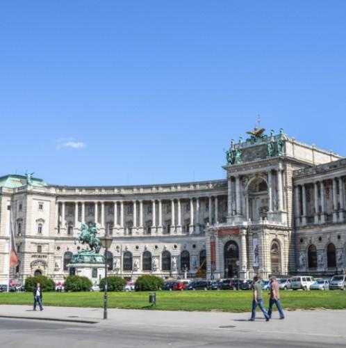 Hofburg (c) STADTBEKANNT