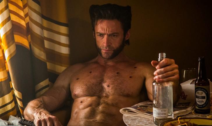 Foto: X-Men Zukunft ist Vergangenheit (c) 2013 20th-Century-Fox