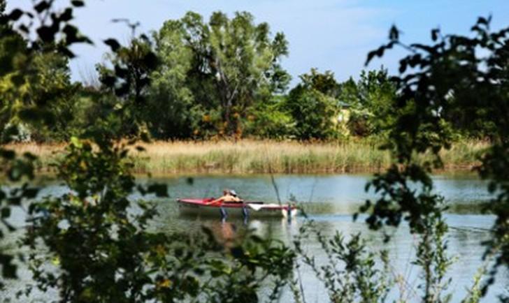 Donau (c) STADTBEKANNT