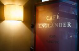 Cafe Engländer (c) STADTBEKANNT