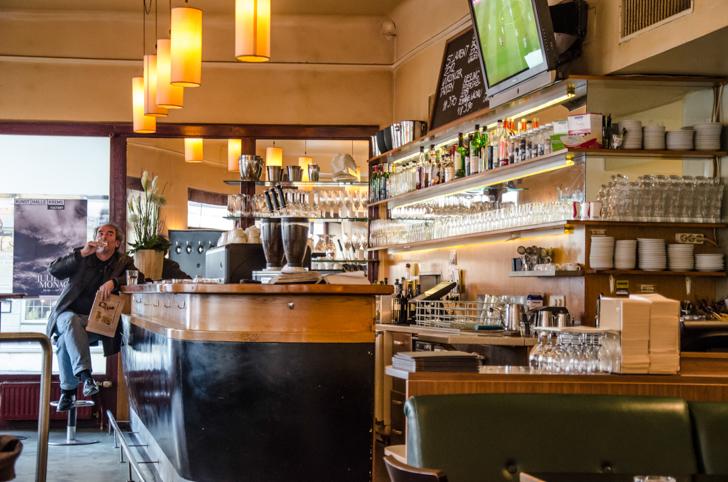 Cafe Engländer Bar (c) STADTBEANNT