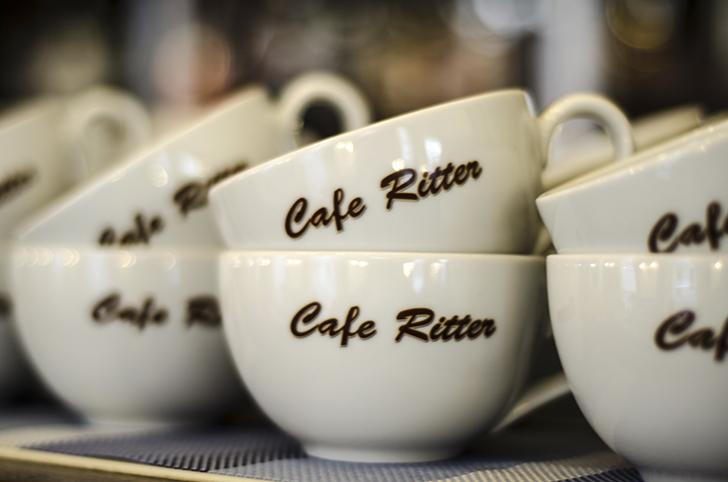 Cafe Ritter Dessert (c) STADTBEKANNT