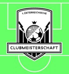Foto: Club Fußballmeisterschaft im Prater