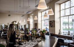 Cafe Florianihof (c) STADTBEKANNT