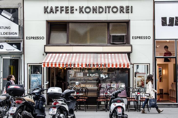 Kaffee Konditorei Mentone (c) STADTBEKANNT