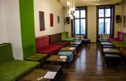Weltcafe Couches (c) STADTBEKANNT
