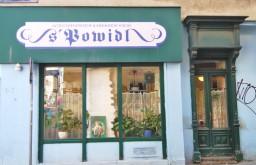 Restaurant Powidl (c) STADTBEKANNT