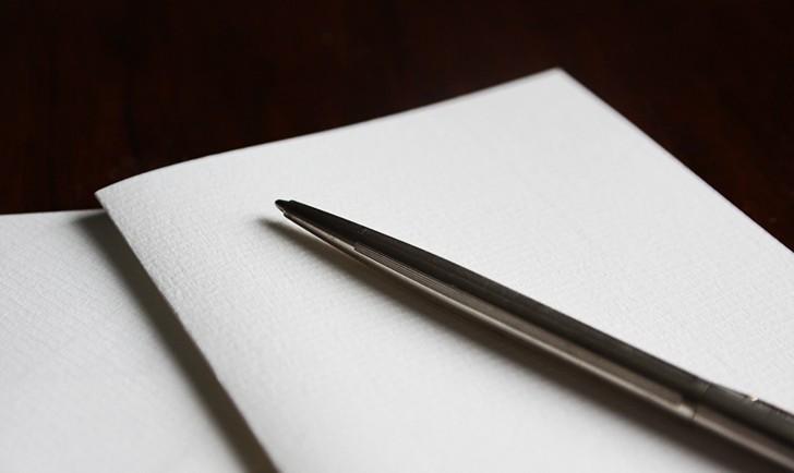 Grusskarten Stift (c) STADTBEKANNT Fontanesi