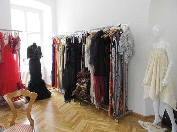 Up Store (c) STADTBEKANNT Moser