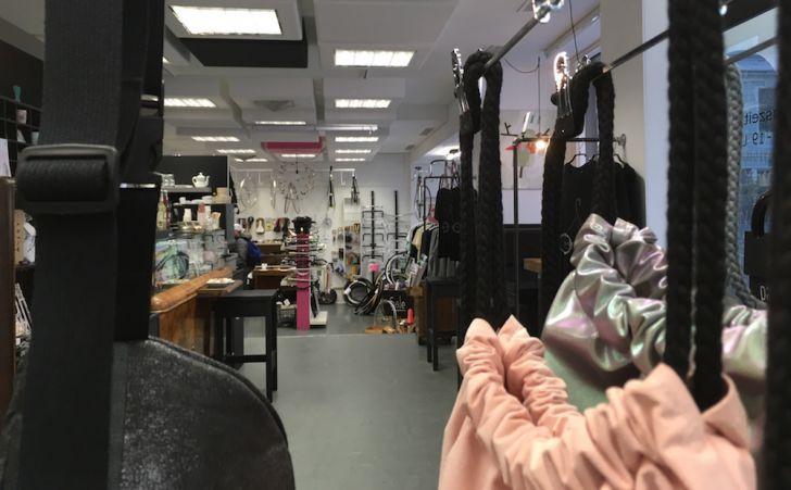 Block44 Beutel Shop (c) STADTBEKANNT