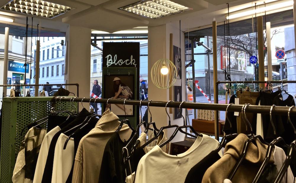 Block44 amateur fashion (c) STADTBEKANNT
