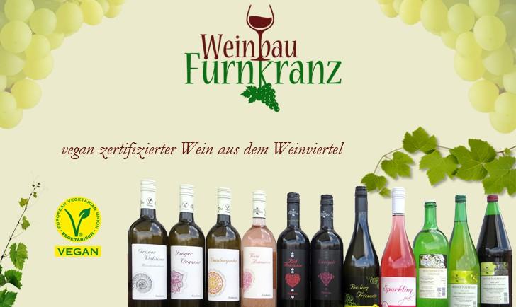 Foto: Weingut Fürnkranz (c) Fürnkranz