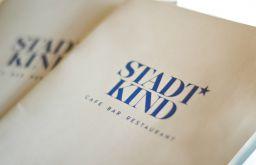 Stadtkind Speisekarte (c) STADTBEKANNT